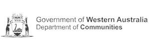 Department-of-Communities-WA