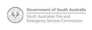SA-Fire-and-Services-1