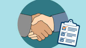 Stake Holder Communication Plan