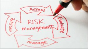 Risk Management Plans