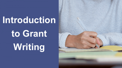 How to understand those grant guidelines!