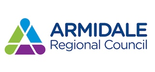 Armidale-City-Council