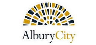 Aubury-City-Council-2
