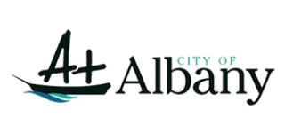City-of-Albany