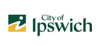 City-of-Ipswitch
