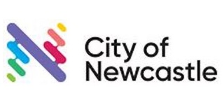 City-of-Newcastle-1