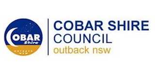 Cobar-City-Council