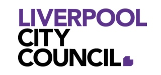 Liverpool-City-Council-1