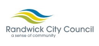 Randwick-City-Council
