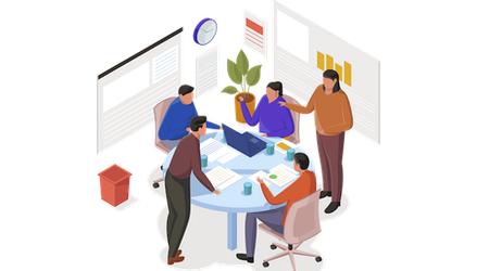 Board and Committee webinar