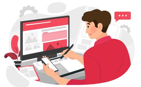 Tender Writing Webinar