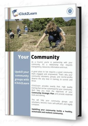 Community Facilitation