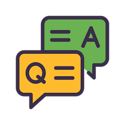 Elearning_Question Answer