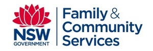 NSW Family and Community Services